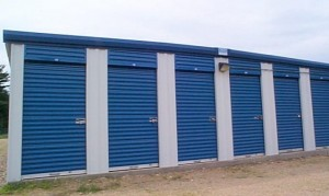 Sanford Storage Company | Sanford Maine Self Storage Units For Rent